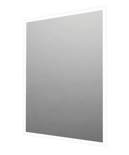 Tavistock Accord LED Illuminated Mirror 500 x 700mm