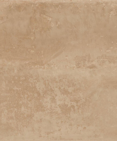 Alternate image of Dune Fancy Warm Rec 60 x 60cm Ceramic Floor And Wall Tiles