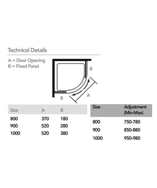 Technical drawing 57634 / DWH02A0
