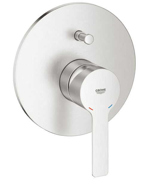 Additional image of Grohe  19297001