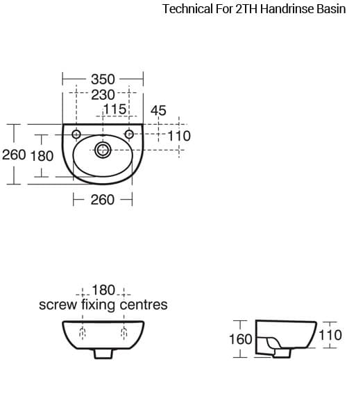 Technical drawing 47420 / E893001