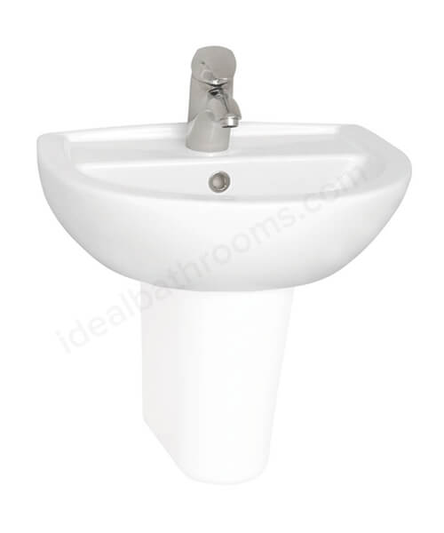 Additional image of vitra  5270L003-0999