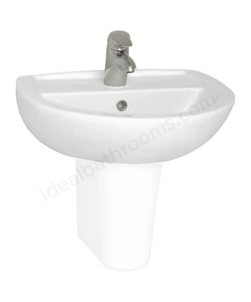 Additional image for 26621 vitra - 5270L003-0999