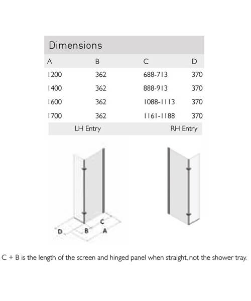 Technical drawing 41519 / SP446-1200LHE