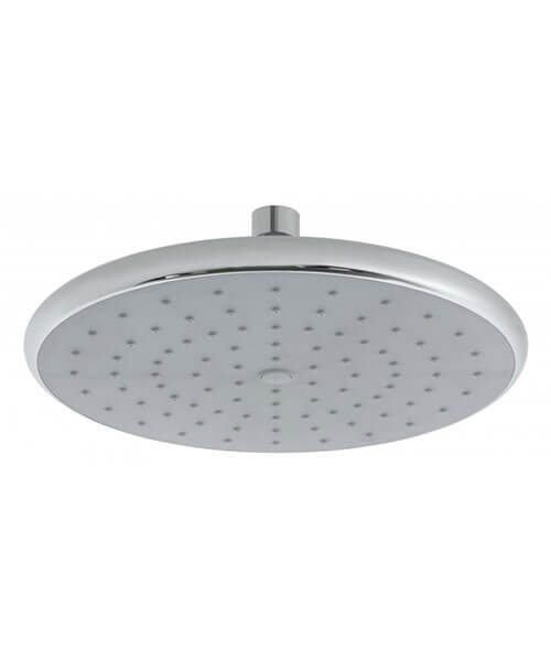 Vado Ceres Self Cleaning Shower Head