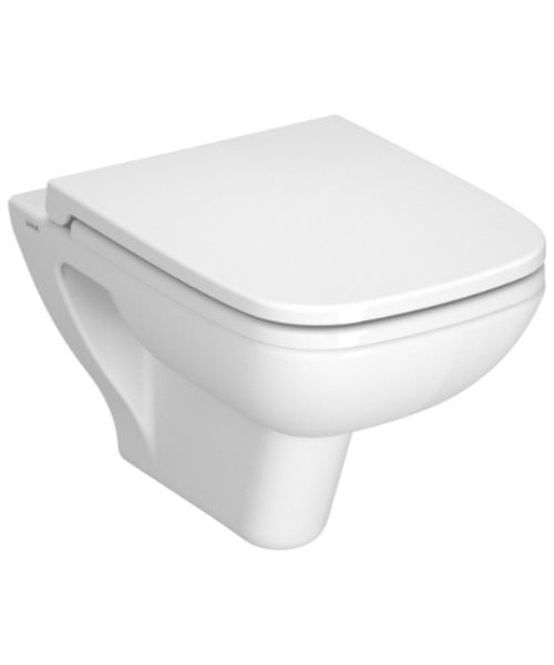 Additional image of vitra  5507L003-0101