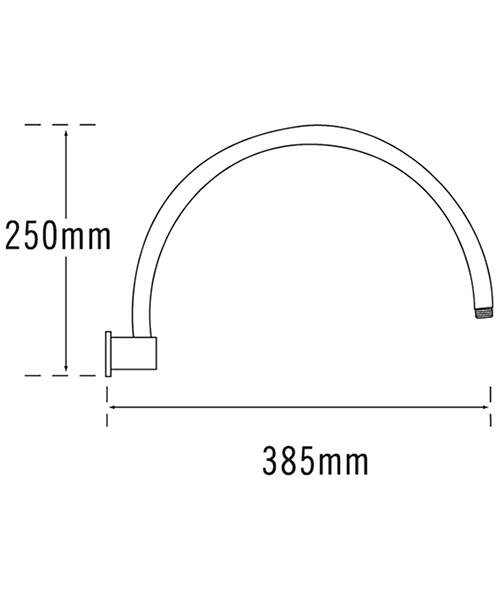 Technical drawing 11680 / 50750