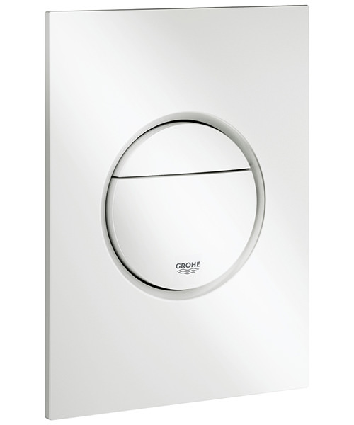 Additional image of Grohe  37601000