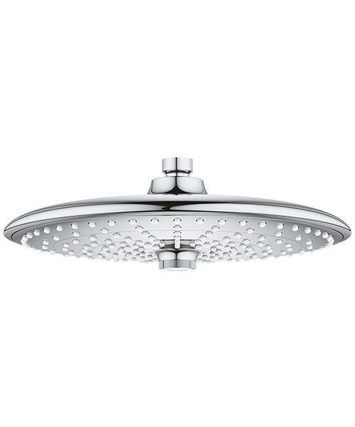 Additional image of Grohe  27473001