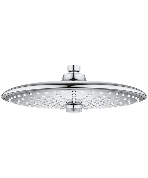 Additional image of Grohe  27475001