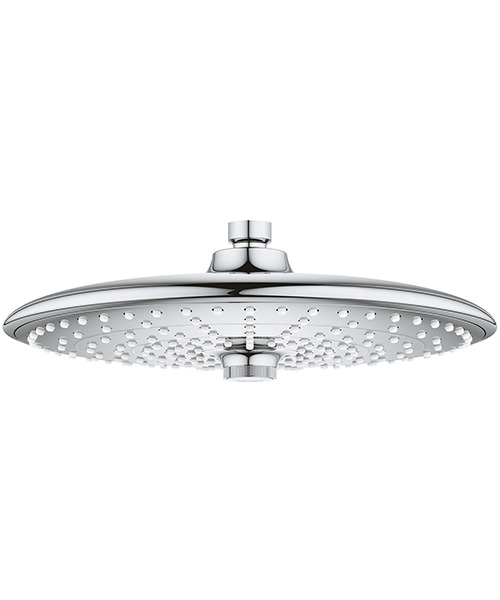 Additional image of Grohe  27615001