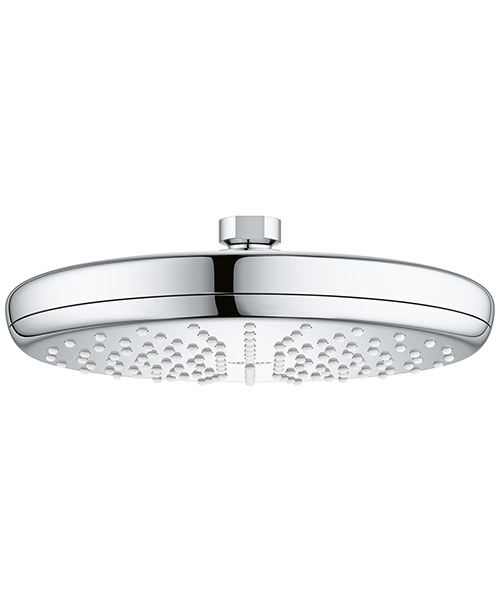 Additional image of Grohe  27922001