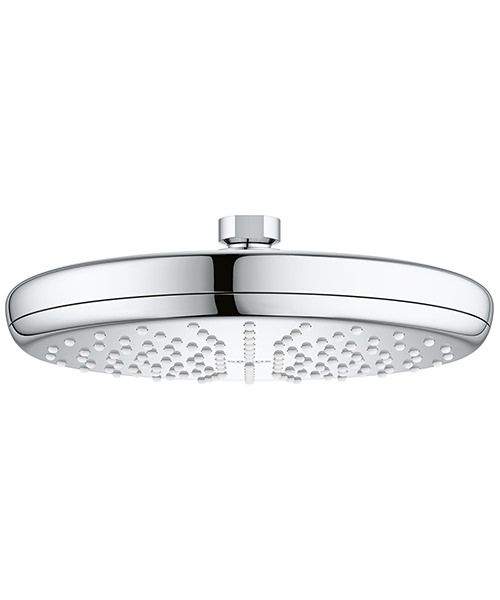 Additional image of Grohe  26190001