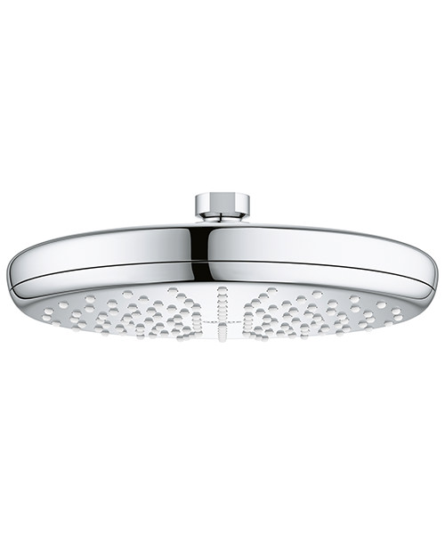 Additional image of Grohe  26223001