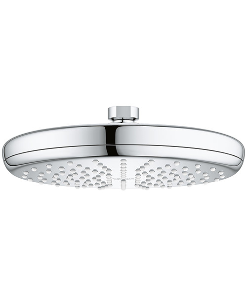 Additional image of Grohe  26302001