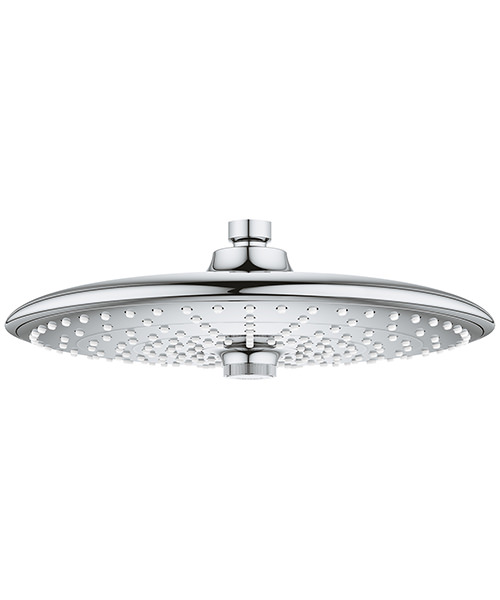 Additional image of Grohe  27296002
