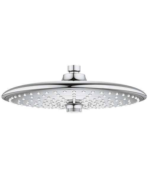 Additional image of Grohe  27421002