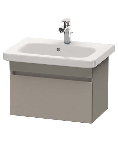Additional image of duravit  DS637901818