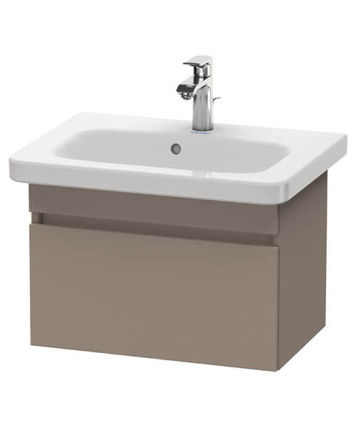 Additional image for 50567 duravit - DS637901818