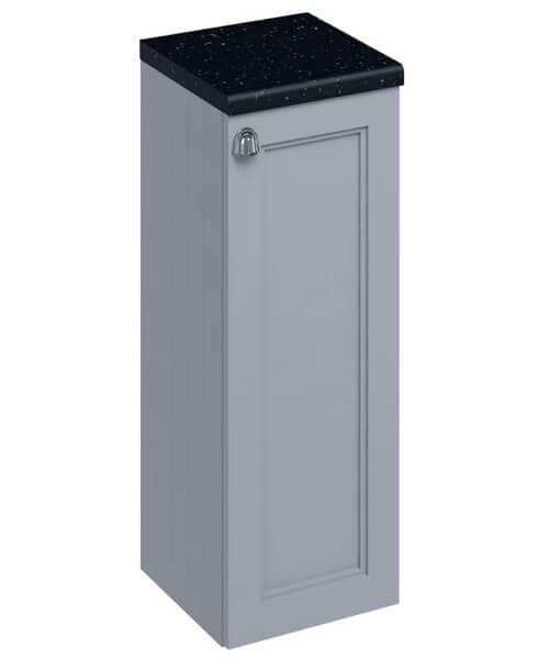 Burlington Single Door Base Unit - W 300 x H 820mm