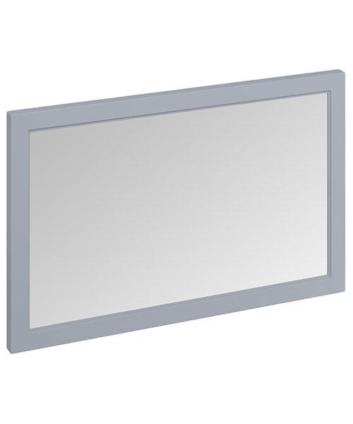 Burlington 1200mm Framed Mirror