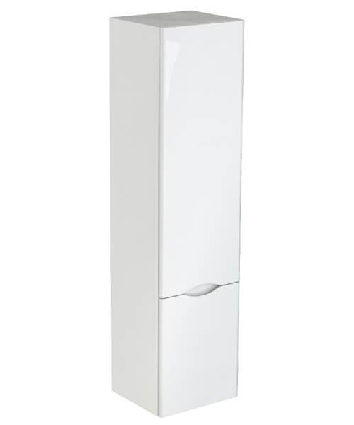 Saneux Indigo 350mm Tall Side Unit
