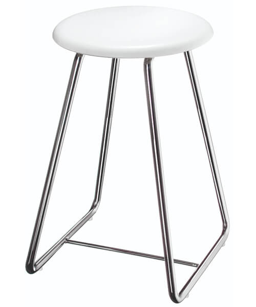 Smedbo Outline 570mm Shower Chair
