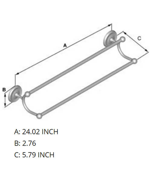 Technical drawing 27706 / K2364