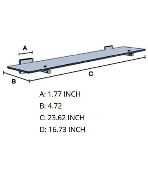 Technical drawing 27621 / RK347