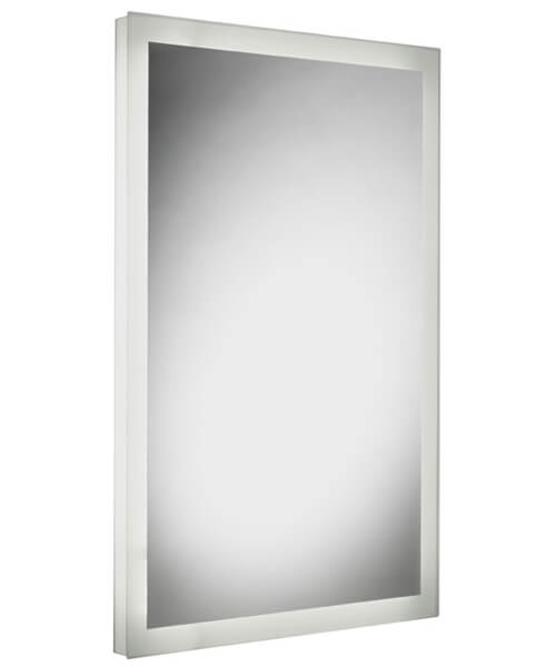 Roper Rhodes Ultra Slim LED Mirror
