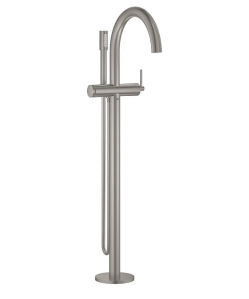 Additional image of Grohe  32653003