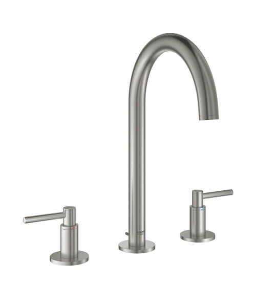 Additional image of Grohe  20009003
