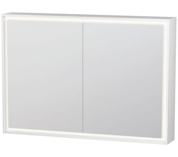 Additional image of duravit  LC755100000