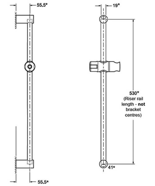 Technical drawing 11833 / TSKAAROWC