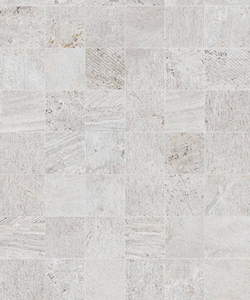 Porcelanosa Mosaico Rodano Caliza 31.6 x 59.2cm Ceramic Wall Tiles