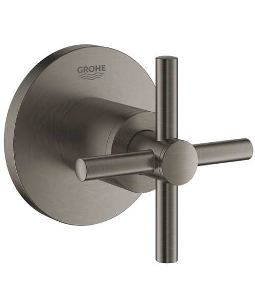 Additional image of Grohe  19069003