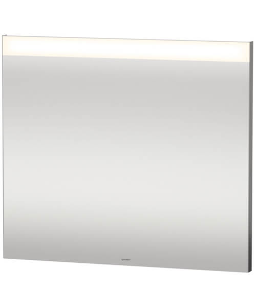 Additional image of duravit  LM784500000