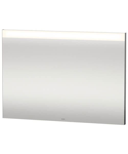 Additional image for 53218 duravit - LM784500000