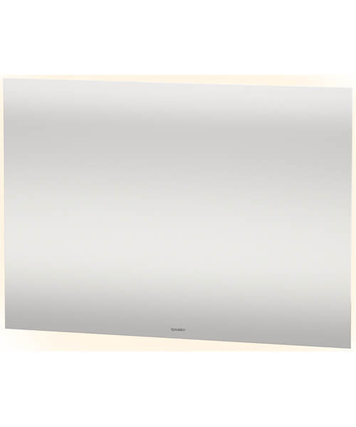 Additional image for 53209 duravit - LM7825D0000