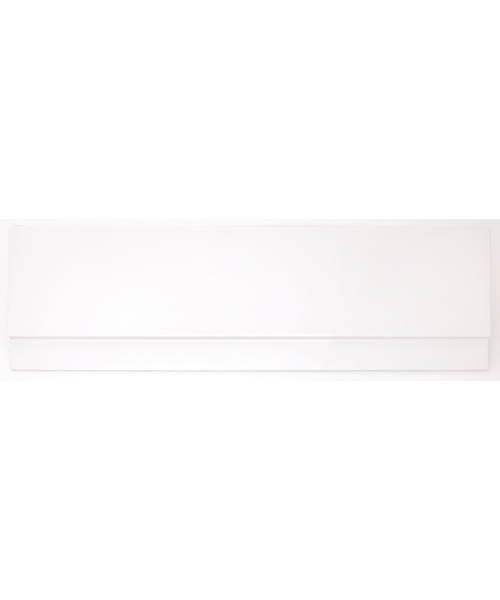 Frontline Superstyle Front Bath Panel