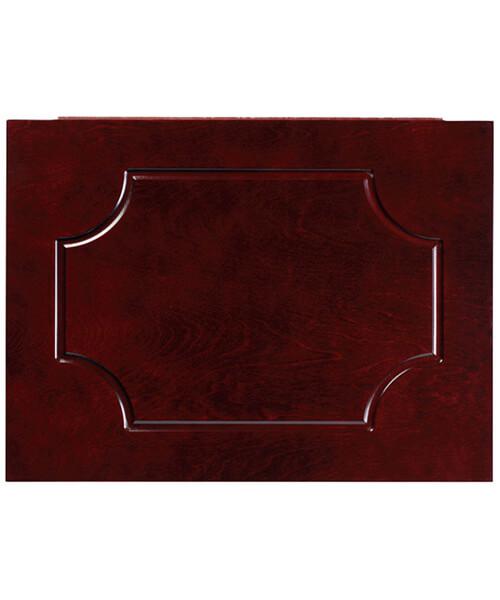 Alternate image of Tavistock Milton 700mm End Bath Panel