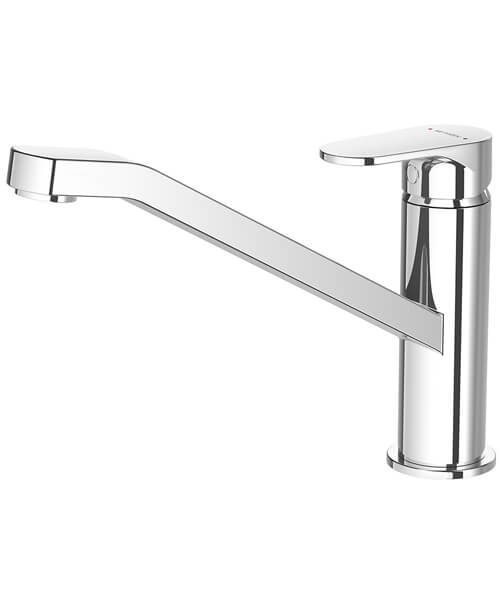 Methven Glide Kitchen Sink Mixer Tap