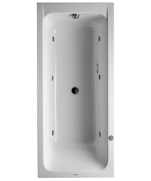 Additional image for 53196 duravit - 760097000JP1000