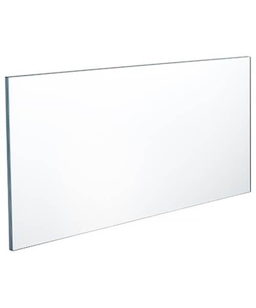Armitage Shanks Contour 21 Splashback Mirror