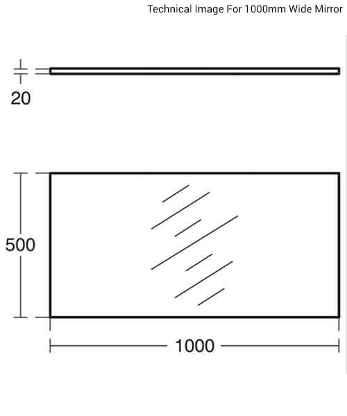 Technical drawing 63006 / S0753BH
