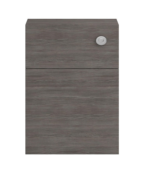 Hudson Reed Urban 600 x 850mm WC Unit