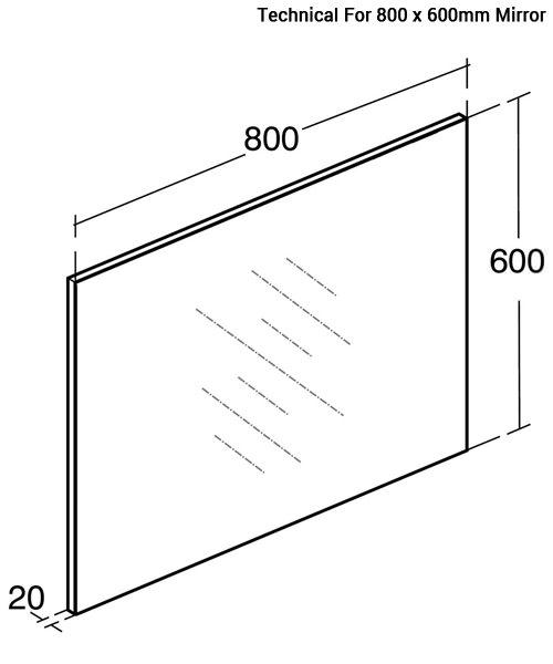 Additional image for 36883 idealstandard - E3251BH
