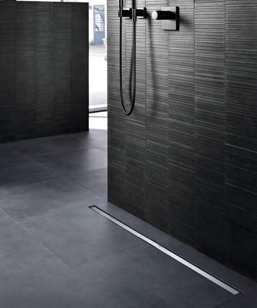 Geberit CleanLine60 Shower Channel