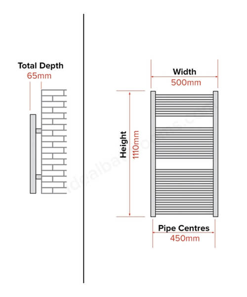 Technical drawing 29321 / 148205