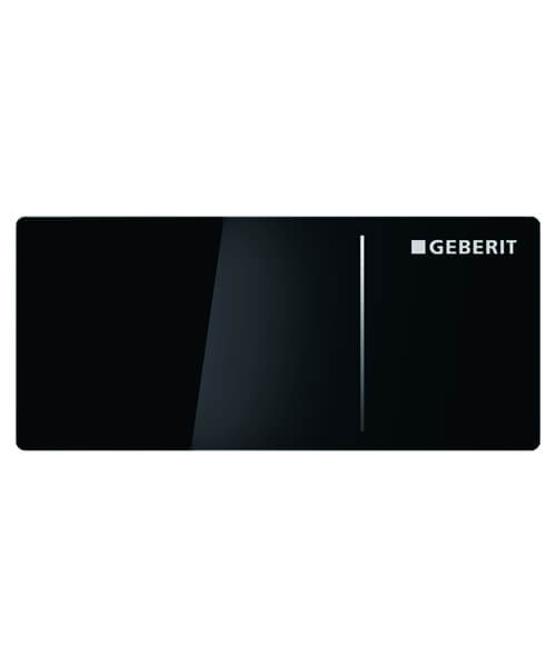 Additional image of geberit  115.090.SI.1